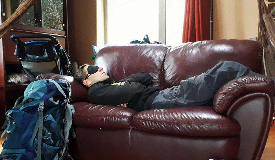 couchsurfing-weltreise-kosten