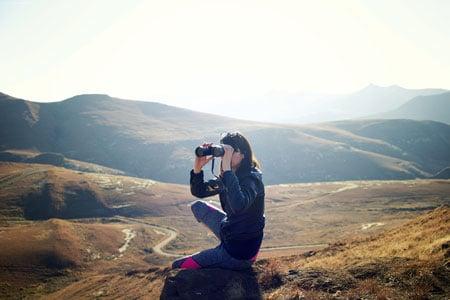 fernglas-mit-kamera-ratgeber