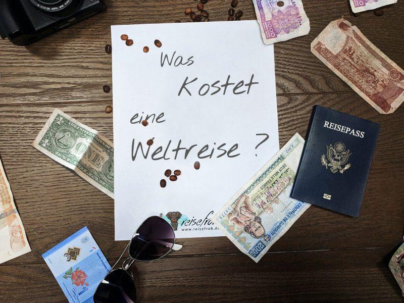 weltreise-kosten-reise-budget