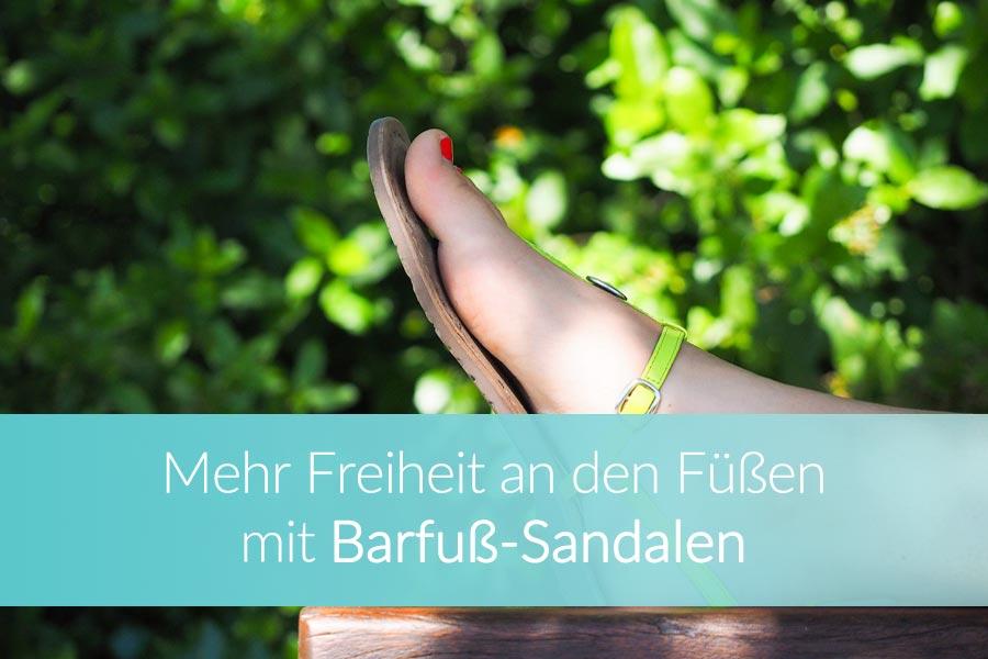 barfuss-sandalen-freiheit-fuss