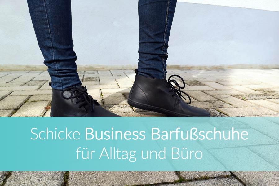 barfussschuhe-business-alltag-buero