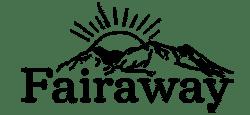 Fairaway Logo