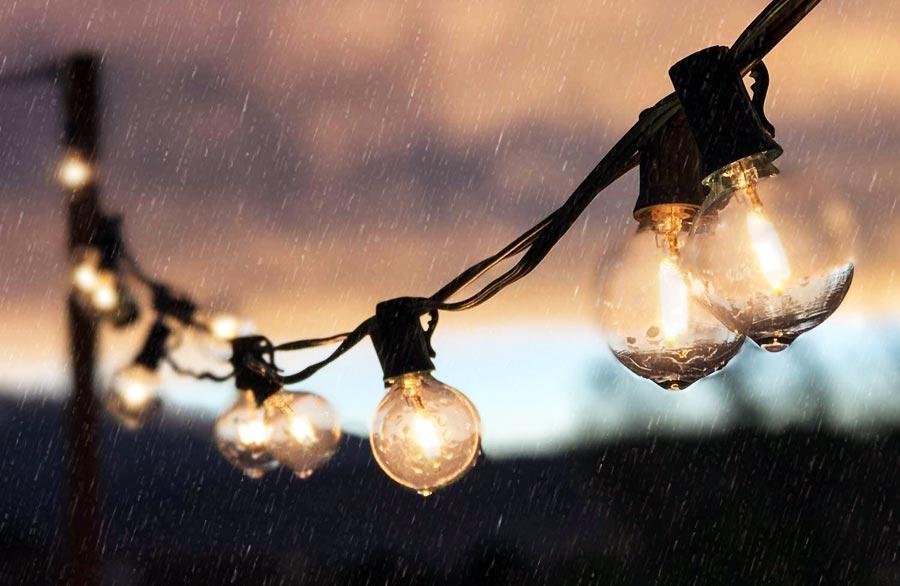 solar-lichterkette-gluehbirne-wetter