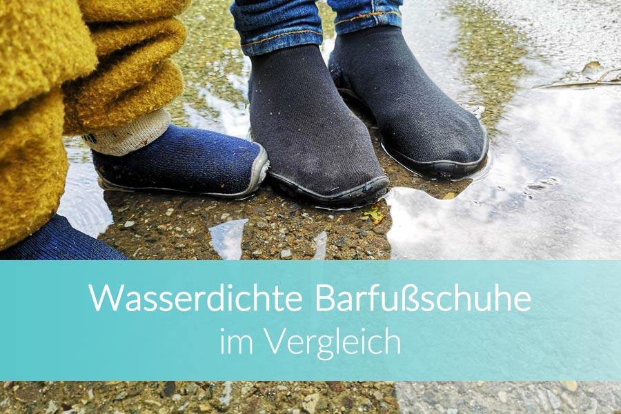 wasserdichte-barfussschuhe-wetterfest-sohle