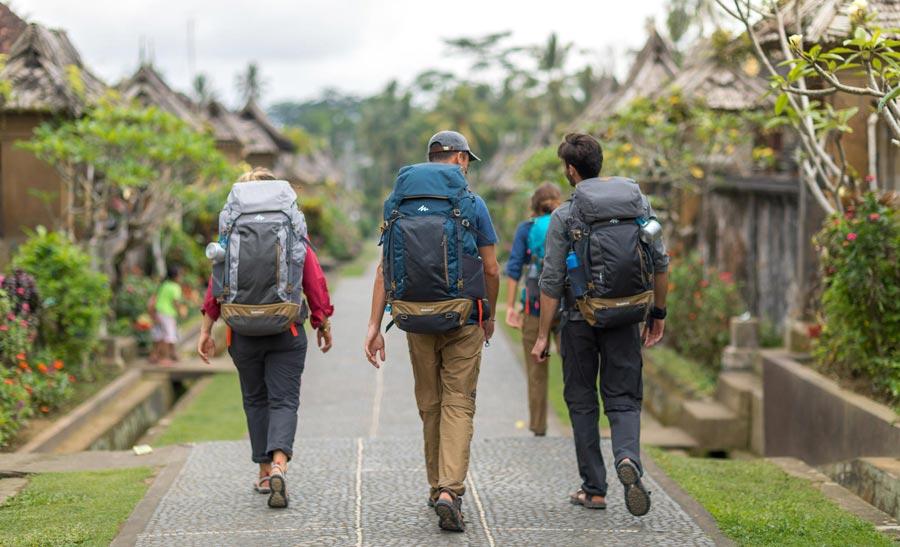 backpacking-rucksack-travel-500