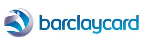 barclaycard-logo-kreditkarte