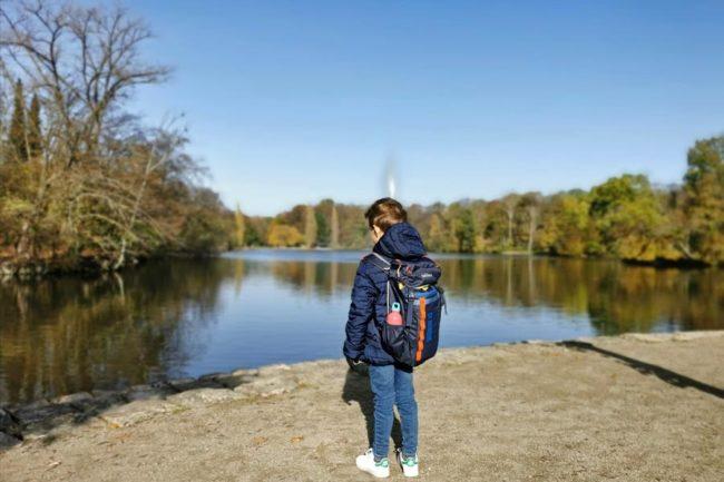 reiserucksack-kinder-unterwegs-modelle