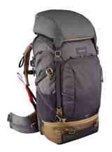Quechua Travel 500