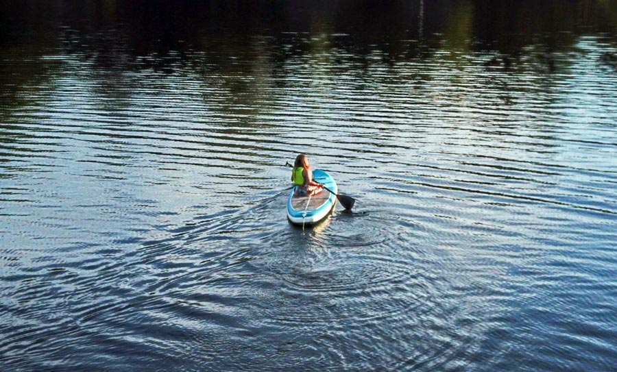 stand-up-paddling-kinder-schwimmweste-sup