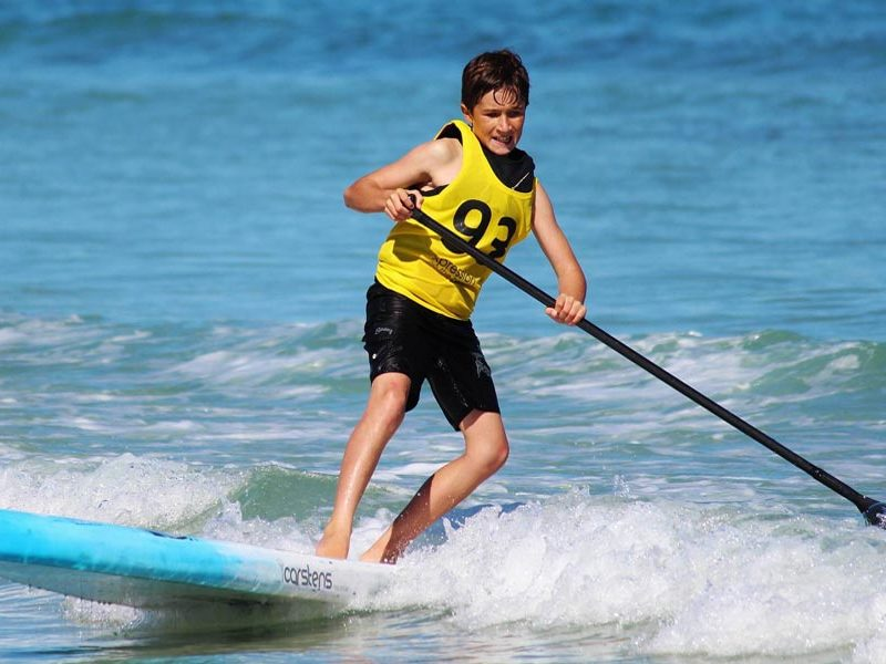sup-kinder-stand-up-paddling