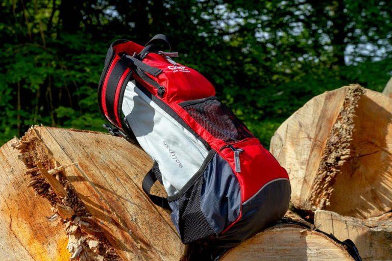Rucksack 30 Liter: Die besten Modelle für den Alltag, Wanderungen & auf Reisen