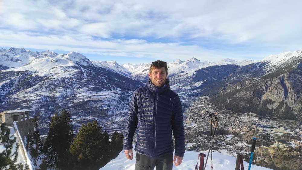 ultraleichte-daunenjacke-winter-kapuze