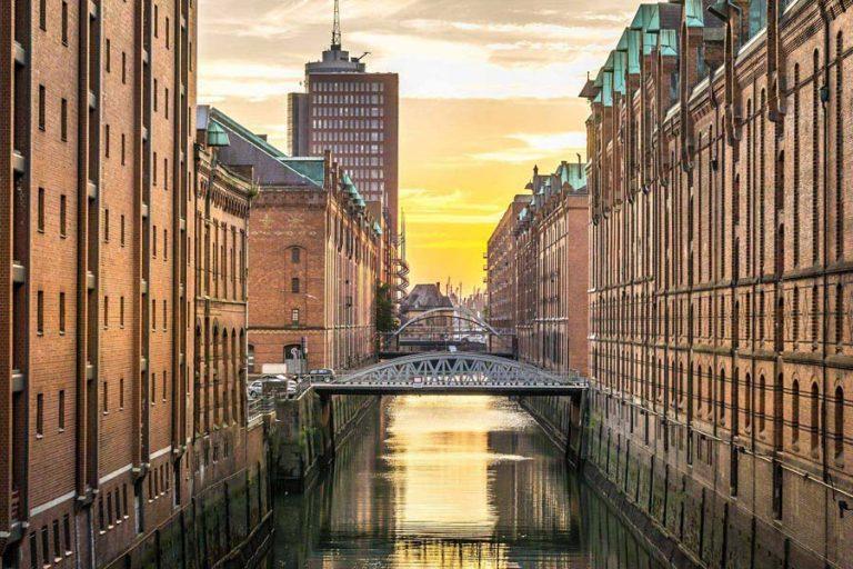 Sparen dank Hamburg Card: Alle Infos zu den aktuellen Ermäßigungen & Preisen