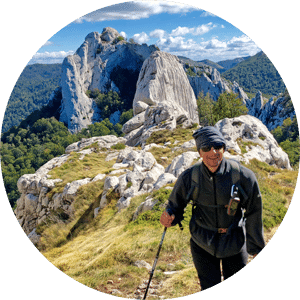 kroatien-reisefroh-fairaway