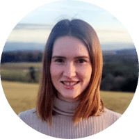 Celine Götte: Autorin bei reisefroh.de