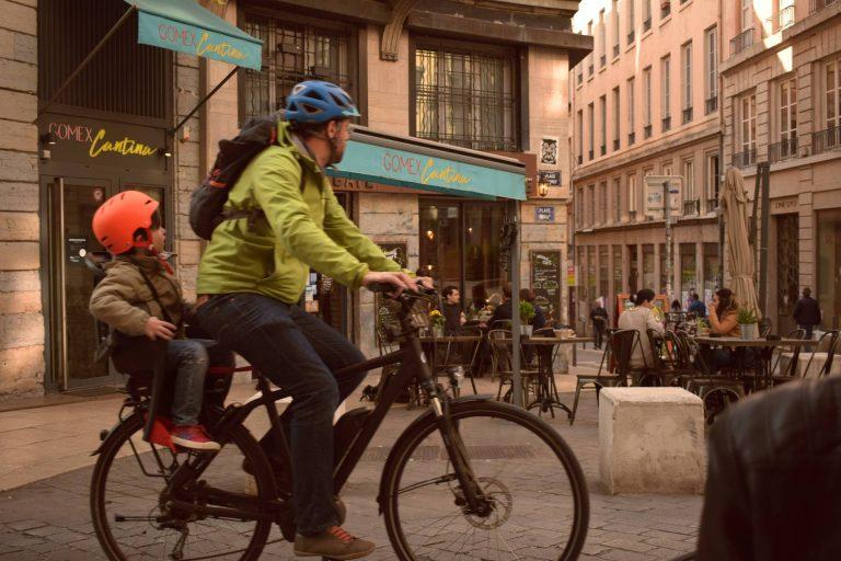 Fahrradhelm Test: Die besten Fahrradhelme im Vergleich