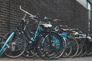 City Bike Fahrradsattel im Test und Vergleich