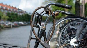Das Testfazit zu den besten Produkten aus der Kategorie Fahrradschloss