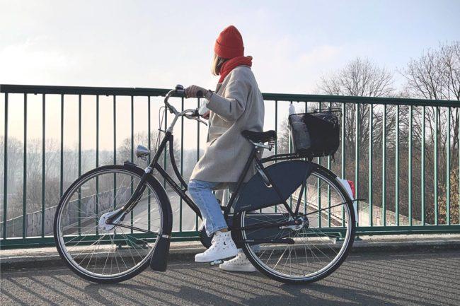 Die besten Fahrrad Navis im Test und Vergleich