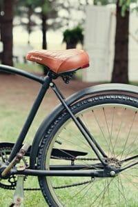 er beste Fahrradsattel für Kinder im Test und Vergleich