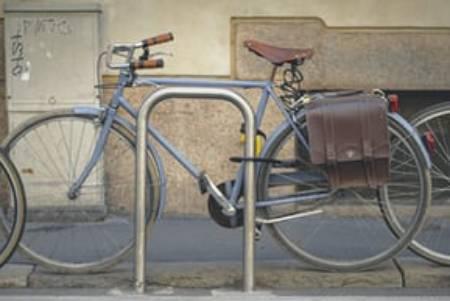 Fahrradtasche Test Ratgeber