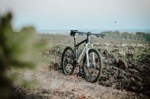 Gewicht beim Gravel Bike im Test und Vergleich