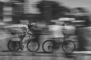 Gravel Bike für Racer im Test und Vergleich