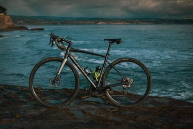 Gravel Bike im Test und Vergleich