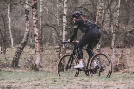 Gravel Bike Test Ratgeber