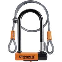 Kryptonite 002079 im Test
