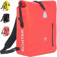 Rohtar Premium im Test