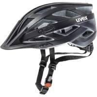 Uvex S410423 im Test