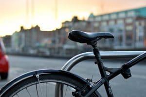 Vorteile beim Fahrradsattel im Test
