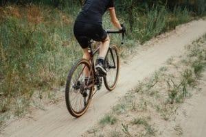Vorteile von dem Gravel Bike im Test und Vergleich?