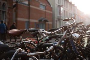 Was ist Fahrradsattel im Test?