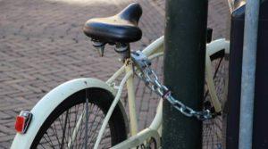 Was ist ein Fahrradschloss im Test im Vergleich?