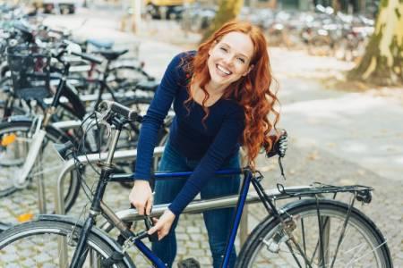 fahrradschloss-test-ratgeber