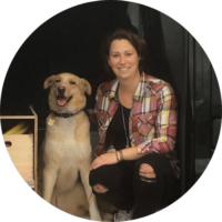Jennifer Weitbrecht reisefroh Projektmanagerin