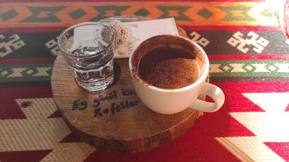 tuerkisches-essen-kaffe-kahve