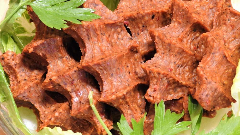 tuerkisches-essen-vegetarisch-koefte