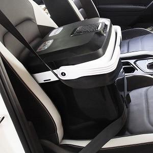 Die beste Kühlbox für die Autofahrt im Test und Vergleich