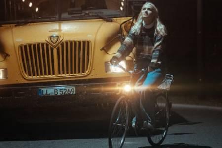 Die gute Fahrradbeleuchtung im Test und Vergleich