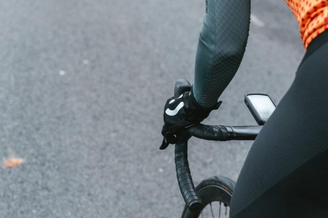 Fahrradcomputer im Test