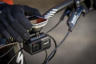 Fahrradcomputer mit GPS im Test und Vergleich