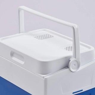 Das Gewicht der besten Kühlbox im Test und Vergleich