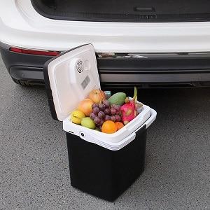 Kaufratgeber aus einem Kühlbox Test: darauf solltest du achten!