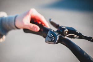 Diese Testkriterien sind in einem Fahrradbeleuchtungen Vergleich möglich
