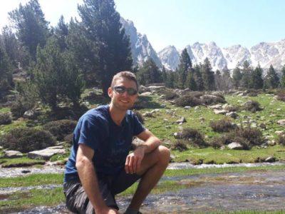 Reisefroh Reisetipps von Marco und Team