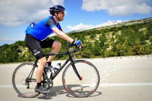 Fahrradbeleuchtung für Sportradler im Test und Vergleich