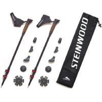 Steinwood Premium im Test